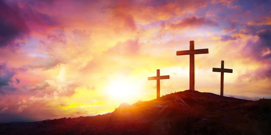 La Cruz Cristiana