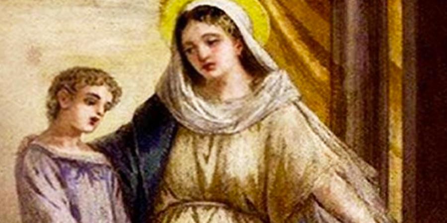 imágenes de santa monica